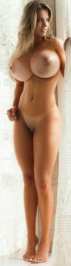 Ssbbw naked pussy