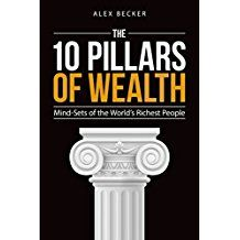 Recently read this book. Excellent concepts to ponder on the journey to financial wealth.