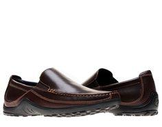 Cole Haan Tucker Venetian Mens Casual Shoes. Jon's shoe 10 m
