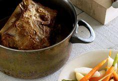 ... Food: Lamb on Pinterest | Lamb Shank Stew, Lamb Ribs and Braised Lamb