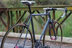 Kimo cycles