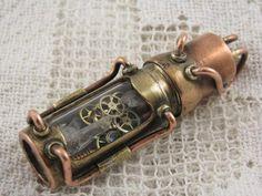 steampunk gadgets - Pesquisa Google
