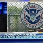 DHS registering millions of aliens as citizens to vote Democrat in 2016, source says