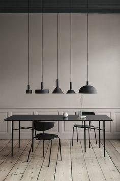 New Ferm Living Collection