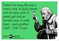 Funny Sports Ecard: Thank goodness football season is back. I was worried I was going to run out of reasons to drink on Mondays, Thursdays, Saturdays, Sundays. Funny Irish Memes, Funny Memes, Hilarious, It's Funny, Irish Humor, Funny Man, Funny Quotes, Tony Robbins, Vikings