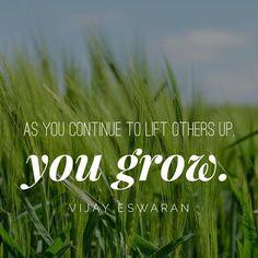 #quotes #inspiration #life #RaiseYourselfToHelpMankind