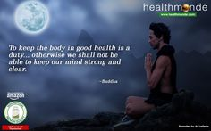 Healthmonde : Digestive Enzymes plus Pre and Probiotics Motivational Quotes, Inspirational Quotes, Healthy Tips, Natural Health, Mindfulness, Social Media, Exercise, Buddha, Strong