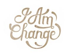 I-am-change-rev