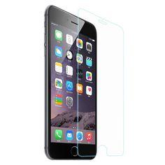 Baseus Ultrathin Tempe Glass 0.2mm iPhone6