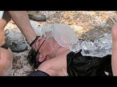 ~ Survivor Kaôh Rōng: Caleb Reynolds Breaks Down His Emergency Exit