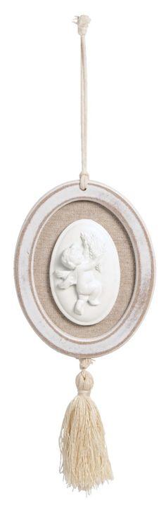 91 best Leen Bakker Woonideeen images on Pinterest | Baby room ...