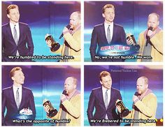 Joss Whedon - The Avengers ... Best Movie - MTV Movie Awards .. 4-14-13