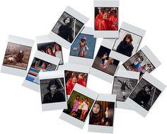 instagram fotograflarınız artık heryerde.  bilgi için instagrafi@gmail.com a   e-posta gönderebilirsiniz