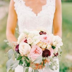 16 2016 Wedding Trends That Are Going to Be Huge This Year | Brit + Co