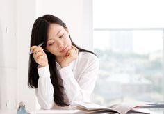 Essay writing sites – best way to write best essays