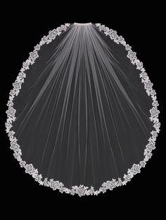 En Vogue Bridal Acce