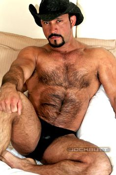 Tim McGraw nackt nackt