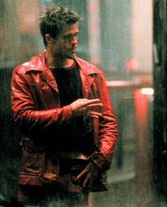 Fight Club Tyler Durden T-shirts? Fight Club Brad Pitt, Fight Club 1999, Photo Star, Tyler Durden, David Fincher, This Is Your Life, Movie Poster Art, Club Poster, Red Aesthetic