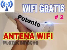 How to Configure your 【Pegatron Router】easy and Fast for all public Diy Tv Antenna, Wifi Antenna, Diy Electronics, Electronics Projects, Wi Fi, Router Wifi, Wifi Arduino, Wifi Mesh, Wifi Extender