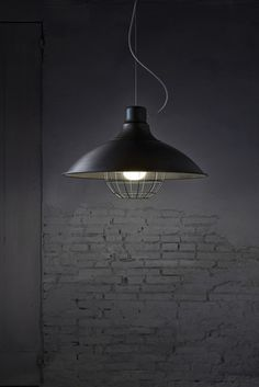General lighting | Suspended lights | Officina | Zava | Massimo. Check it out on Architonic