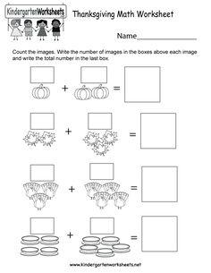 Turkey Math Coloring Sheet Elegant Teaching Worksheets for Kindergarten Awesome Thanksgiving Graphing Worksheets, Printable Math Worksheets, Kindergarten Math Worksheets, Thanksgiving Math Worksheets, Halloween Worksheets, Kindergarten Thanksgiving, Math Sheets, Charts, Coloring