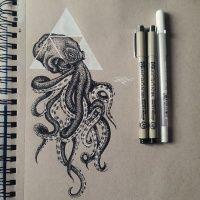 Triangle tattoo designs - Page 3 - Tattooimages.biz