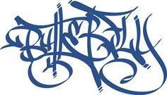 Graffiti Letters Styles, Graffiti Text, Graffiti Tagging, Graffiti Alphabet, Graffiti Lettering, Graffiti Wildstyle, 3d Street Art, Color Theory, Art Forms