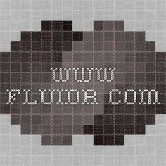 www.fluidr.com