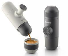Coffee time  I 10 gadget per l'ufficio - VanityFair.it