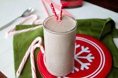 @worthyhealth Dark Chocolate Peppermint Smoothie  #healthyeating #worthyhealth #healthtips http://worthyhealth.com