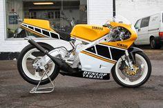 bitubo-blog-BRS-BRS+blog-customs,+classics,+racing+motorcycles,+oldskool+superbikes+and+caferacers+(29).jpg 1,600×1,068 pixels