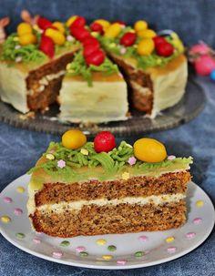 forrás: Kard Éva Avocado Toast, Cheesecake, Pudding, Sweets, Breakfast, Food, Cakes, Kuchen, Morning Coffee