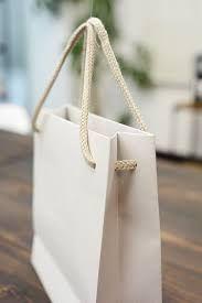 Resultado de imagem para bag design