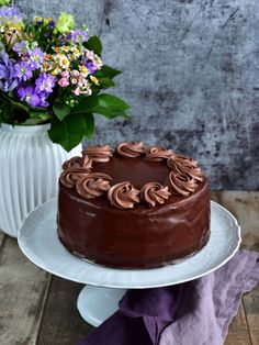 Something Sweet, Cake Recipes, Food And Drink, Pudding, Eat, Desserts, Cakes, Pies, Pastries