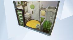 The Sims - A Galeria - Site Oficial
