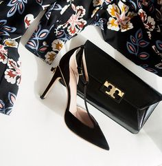 85d91532595 Tory Burch Holiday 2016 Shoes Heels Boots