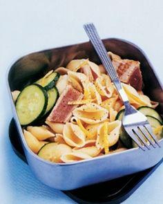 Primi piatti veloci: le ricette semplici di Elle.it