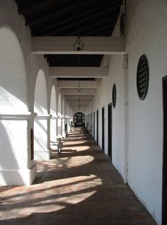 hacienda barns - Google Search