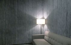 Ripple Wall, Kathryn Walter, Felt Studio, SO-IL, New York, 2011