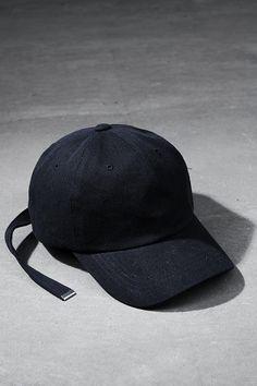 1af92f6b265 Denim Dad   Fedora Hat With Feather For Sale