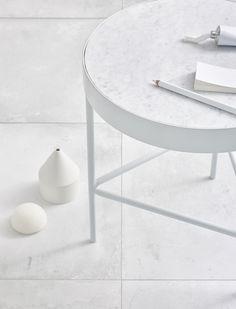 Anna Pirkola - Portfolio Cosy House, Neutral Bedrooms, Living Room White, Farmhouse Homes, White Houses, White Aesthetic, White Style, Scandinavian Style, Color Trends