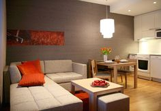 Like orange and gray          Meta    Log in  XFN  WordPress                        Copyright © Modern Interior Decorations  -