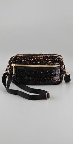 LeSportsac Platinum Sherry Small Cross Body Bag, $33.60 | www.findbuy.co/brand/lesportsac #LeSportsac