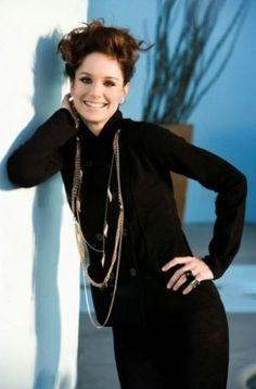 Sarah Wayne Callies - Photo posted by darma32