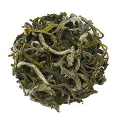 White Monkey är ett måste för dig som älskar grönt te. En nyans av honung ger karaktär åt detta fascinerande te.