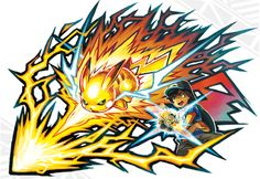 Report: Third Version OfPokémon Sun And MoonComing To Nintendo Switch