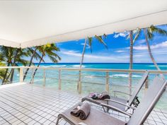 Gold Coast Waikiki