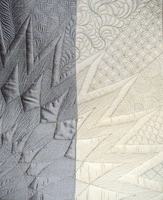 Cindy Needham: Divide and Conquer...Quilting & Life in General