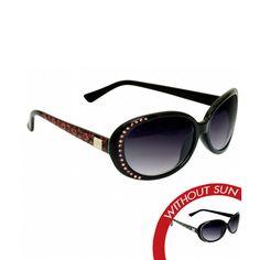 a244e725e2c7 Color-Changing Solize Sunglasses for  49.00 - Help Me Rhonda - White to  Fuchsia -