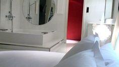 'Love hotels' in Barcelona